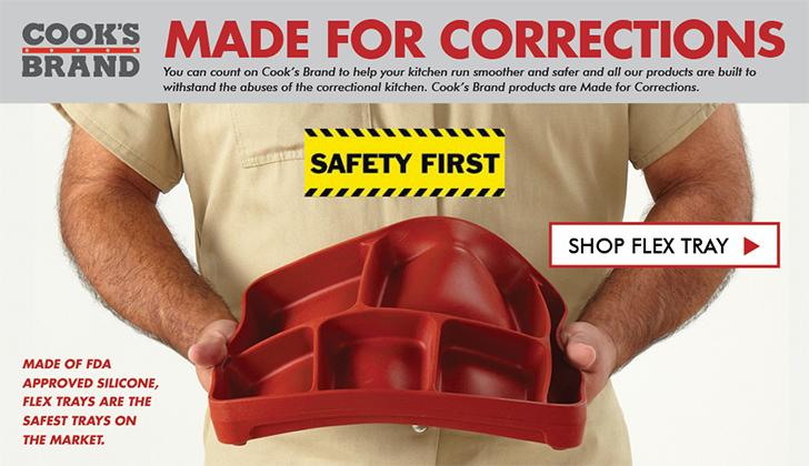 Knife Safety Kits