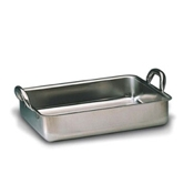 Roasting Pans - Stainless Steel Roasting Pans