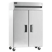 Refrigerators - Solid Door Refrigerators