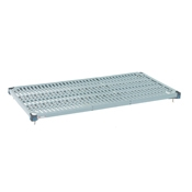 Food Storage Shelving - Mobile Shelving