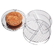 Baking Supplies - Cooling Racks