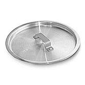 Vollrath Arkadia 60 Qt Pot Cover - Vollrath Cookware