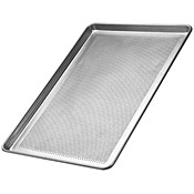 Sheet Pans - Full Size Sheet Pans