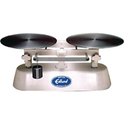 Kitchen Scales - Baker's Dough Scales