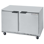 Refrigerators - Undercounter Refrigerators