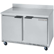 Refrigerators - Worktop Refrigerators