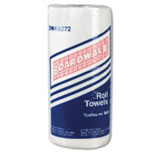 Windsoft Paper Towels (85 Sheets) - Paper Towels