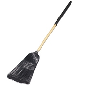 Floor Cleaning Supplies - Brooms