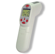 Thermometers - Infrared Thermometers