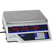 Kitchen Scales - Price Computing Scales