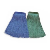 Mops and Mop Heads