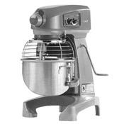 Hobart HL120 Mixer