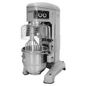 Hobart HL1400 Mixer