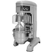 Hobart HL800 Mixer