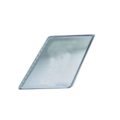 Sheet Pans - Quarter Size Sheet Pans