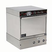 Dishwashers - Undercounter Dishwashers