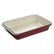 Matfer Cast Iron Cookware