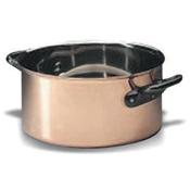 Casserole Pans