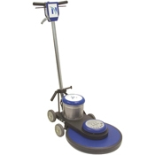 Floor Cleaning Machines - Floor Machines