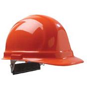 RefrigiWear Hard Hats - Safety Supplies