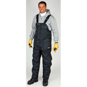 RefrigiWear Regular Medium Insulated Overalls