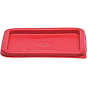 Food Storage Containers - Storage Container Lids