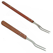 Professional Knives - Pot Forks
