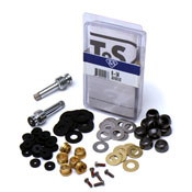 T & S Brass B-0230 Faucet Repair Kit
