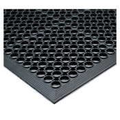 "Notrax 3"" x 10"" General Purpose Non-Slip Mat"
