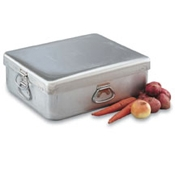 Roasting Pans - Roasting Pan Covers