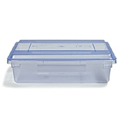 Food Storage Containers - Food Storage Boxes