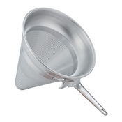Vollrath 4700 China Cap Strainer - Skimmers and Strainers