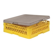 Vollrath TR33 Traex Rack Cover - Vollrath Warewashing and Handling Supplies