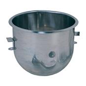 Vollrath XMIX0702 Mixing Bowl - Vollrath Food Prep Equipment