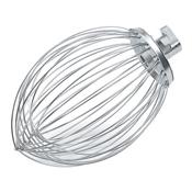 Vollrath XMIX0705 Mixer Wire Whisk - Vollrath Food Prep Equipment
