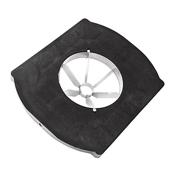 Vollrath 15128080 Redco Instacut 5.0 Replacement Blade - Vollrath Food Prep Equipment