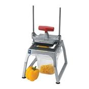 Vollrath 1515106 Redco Instacut T-Handle, Pusher Block and Blade - Vollrath Food Prep Equipment