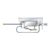 Vollrath 26806 Modular Drop-In Auto-Fill Option / Accessory - Vollrath Steam Tables