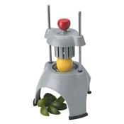 Vollrath 706 Redco Wedgemaster II Blade - Vollrath Food Prep Equipment