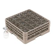 Vollrath TR6BBBA Traex Rack Base - Vollrath Warewashing and Handling Supplies