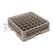 Vollrath TR9A Traex Rack Base - Vollrath Warewashing and Handling Supplies