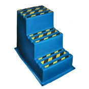 Material Handling - Step Ladders