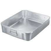 Roasting Pans - Aluminum Roasting Pans