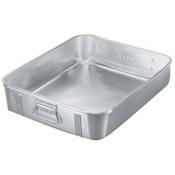 Roasting Pans - Aluminum Roasting Pans