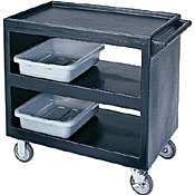 Carts - Service Carts