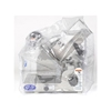 Globe Clear Plastic Cover for Globe Heavy Duty Slicers