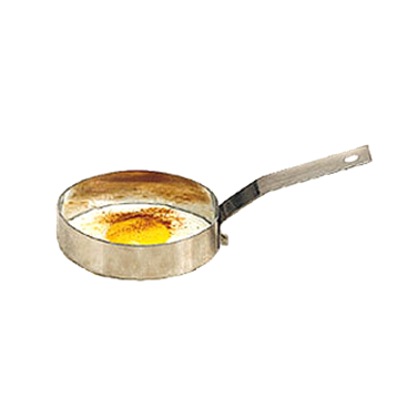 American Metalcraft 4 Standard Egg Ring ER387