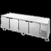 Beverage Air UCR119A Undercounter Refrigerator - Undercounter Refrigerators