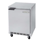 Beverage Air UCR27A Undercounter Refrigerator - Undercounter Refrigerators
