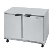Beverage Air UCR48A Undercounter Refrigerator - Undercounter Refrigerators